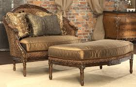 Home Decor Stores Columbus Ohio Fine Home Decor