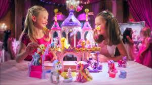 mlp wedding castle royal wedding castle playset tv commercial my pony toys
