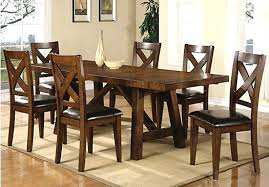 rooms to go dining room sets rooms to go dining room hutch rooms go kitchen tables images also