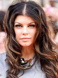 hair style wo comen receding summer hairstyles for hairstyles for receding hairline female how