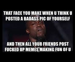 Fucked Friday Memes - fucked up memes lovequotesmessages