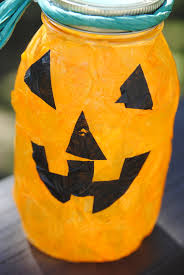 halloween kid craft ideas quick halloween craft ideas for kids making lemonade