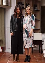 What Should I Wear To My Baby Shower - what should i wear to my baby shower home design ideas