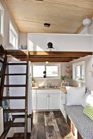 Small Home Floor Plans With Loft 1249 Best Tiny House Images On Pinterest Small Houses Tiny