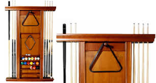 pool table wall rack a 1 pool tables