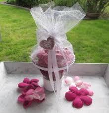 verpackung hochzeitsgeschenk geschenk box verpackung geldgeschenk hochzeit wedding box money
