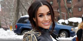 Meghan Markle Toronto Home by The Reason Why You Won U0027t See Meghan Markle At Wimbledon This Year