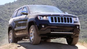 jeep grand platform report jeep grand platform could underpin maserati