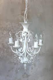 Wohnzimmer Lampen Antik Lampe Shabby Angebote Auf Waterige