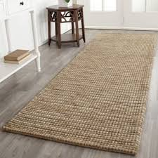 Wool Runner Rugs Wool Knotted Runner Rugs For Less Overstock