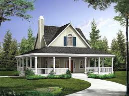 english country home plans country cottage homes french country cottage house plans english