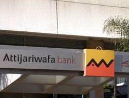 si e attijariwafa bank pay web de attijariwafa bank