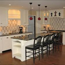 6 foot kitchen island luxury 6 foot kitchen island gl kitchen design