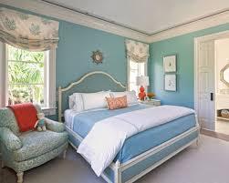 orange and blue bedroom blue orange bedroom houzz