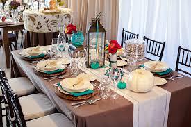 thanksgiving inspiration part 1 table design encore events rentals