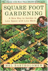 square foot gardening flowers 132 best square foot gardening images on pinterest backyard