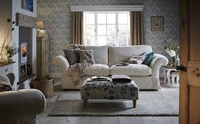 Dfs Furniture Armchairs Introducing The Country Living Dfs Malvern Sofa