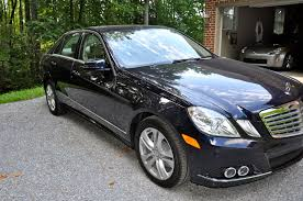 lexus sewell dallas preowned car travels