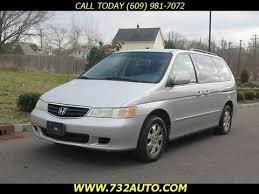 honda used cars for sale hamilton absolute auto