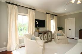 best colour combination for home interior designs for interior decor best colour combination design classic