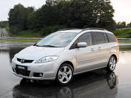 mazda 2008 mazda 5 premacy specs 2005 2006 2007 2008 autoevolution