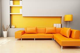 Interior Themes by Top 5 Summer Interior Themes Blog Namrata Group