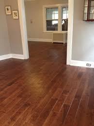 Hardwood Floors Lumber Liquidators - 21 best customer projects images on pinterest lumber liquidators