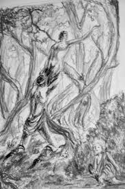 greek mythology contest apollo and daphne picture greek mythology