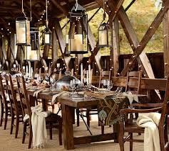 Pottery Barn Dining Room Tables 212 Best Dining Room Images On Pinterest Dining Room Dining