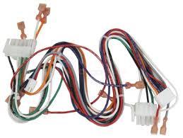 universal headlight and wiper wiring diagram universal wiring