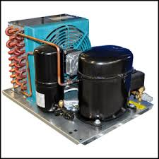 condenseur chambre froide groupe condenseur rivacold la020z1111 comp nt2180gk froid négatif