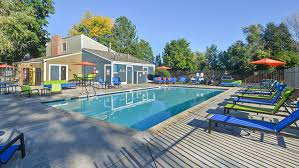 1 bedroom apartments denver the modern apartment homes apartments for rent in denver co 80227