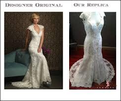 custom wedding dresses and design your own wedding dress