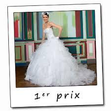 prix d une robe de mari e gagnez vos tenues et votre nuit de noces