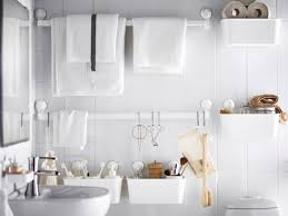 Storage Solutions Small Bathroom 8 Ways To Tackle Storage In A Tiny Bathroom Hgtv S Decorating