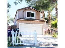 Boba Tea House Long Beach by 2106 W Arlington St Long Beach Ca 90810 Mls Dw17140863 Redfin