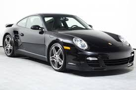 2007 porsche 911 for sale 6 porsche 911 turbo for sale san diego ca