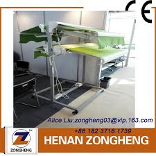 Motorized Awnings For Sale Awning For Sale Source Quality Awning For Sale From Global Awning