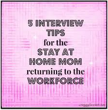 resume interview resume sample resume for a caregiver best