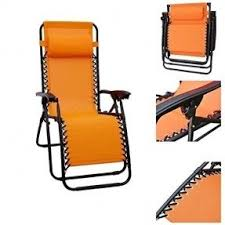 small recliners foter