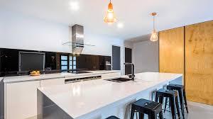 Splashback Ideas For Kitchens Cool Glass Splashbacks Colour Geelong Splashbacks Kolor On Kitchen