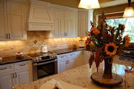 Legrand Adorne Under Cabinet by Under Cabinet Outlets Undermount Lights Under Cabinet Lighting