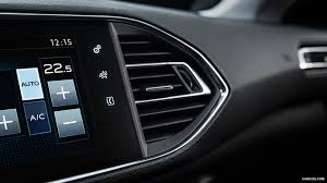 peugeot 308 interior 2015 peugeot 308 interior detail hd wallpaper 84