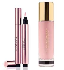 Makeup Ysl ysl glow summer 2014 collection ysl makeup and makeup collection