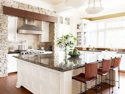 trends in kitchen backsplashes kitchen backsplash wonderful kitchen backsplashes best