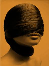 what is a doobie hairstyle a bad wrap is the doobie damaging to your hair dominican hair