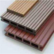 china plastic wood plastic wood manufacturers suppliers made