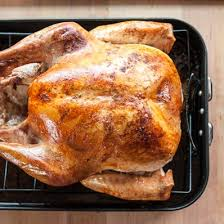 cooking a turkey tips mistakes to avoid kitchn