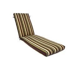 Outdoor Chaise Lounge Cushions Sunbrella Patio Furniture Cushions Joss U0026 Main