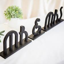 mr and mrs wedding signs gatsby deco wedding signs mr and mrs z create design